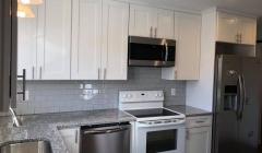 residential home kitchen remodeling service philadelphia pa