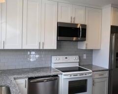 residential home kitchen remodeling service philadelphia pa